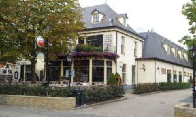 Grandcafé Eemland