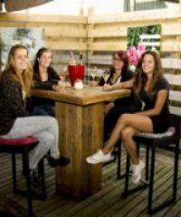 Grand Café De Heren van Zeist