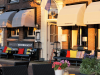 Brasserie Herengracht