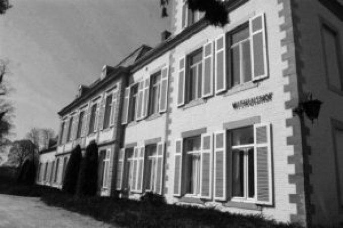 Withuishof