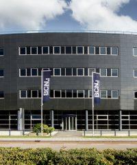 BCN Amsterdam
