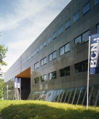 BCN Utrecht
