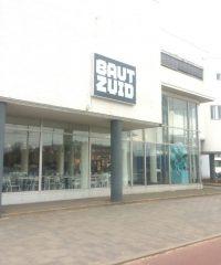 BautZuid