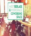 Berlage meet & workspace – Amsterdam