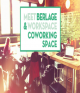 Berlage meet & workspace – Amsterdam