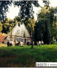Droste's Oerboerderij