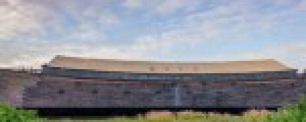 Vergaderlocatie in Hoofddorp