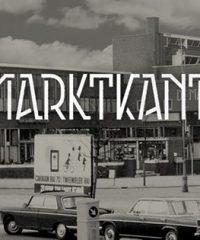 De Marktkantine
