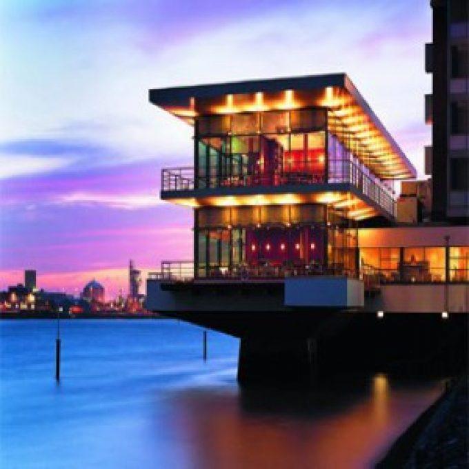 Delta Hotel Rotterdam
