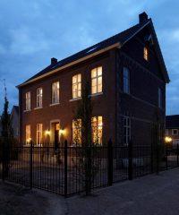 Proeflokaal Limburg