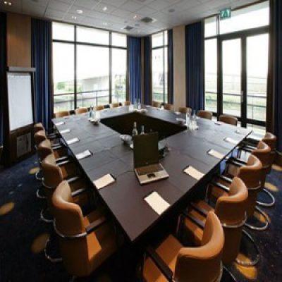 Hotel Den Haag- Nootdorp