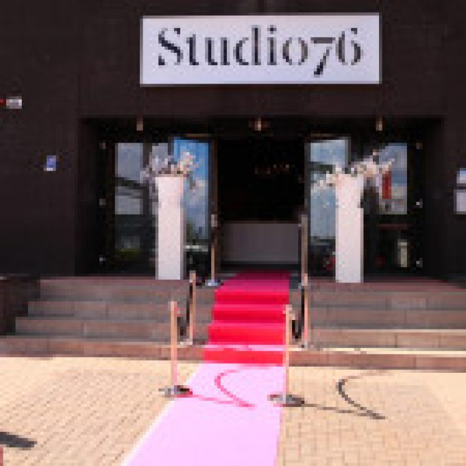 Studio76