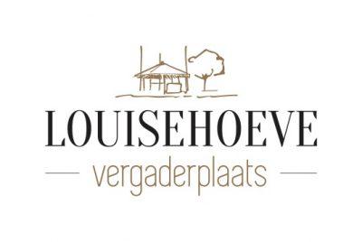 Vergaderplaats Louisehoeve