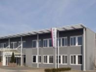 Novalis Flex-Office
