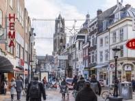 Igluu Utrecht
