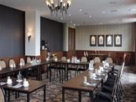 Van Der Valk Hotel Cuijk