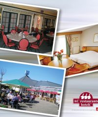AC Restaurant & Hotel Holten
