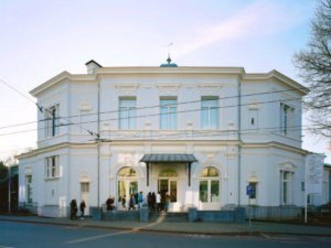 Museum Arnhem