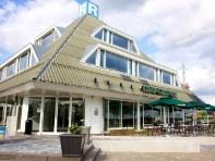Autogrill Meetingcenter De Meern