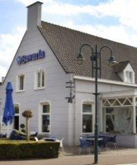 Bavaria Brouwerijcafé