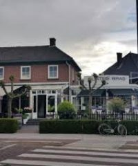 Hotel Princenhof