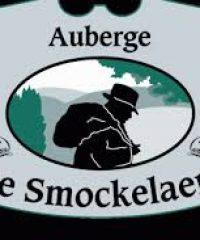 Auberge de Smockelaer