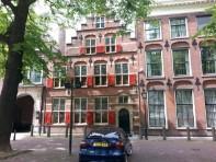 Het Pageshuis