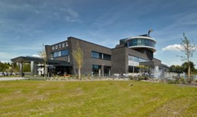 Van der Valk Hotel Uden Veghel