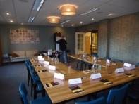 Culinair Centrum Aarle-Rixtel