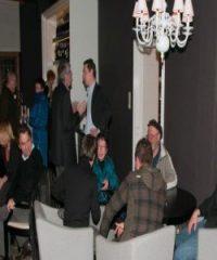Hotel-Restaurant Het Raedthuys